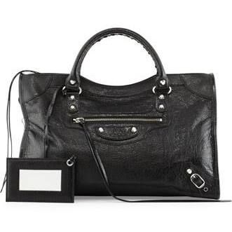 most expensive handbags - Google Search
