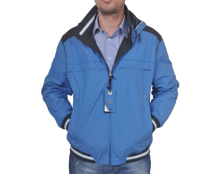 http://www.kmaroussis.gr/en/double-face-mens-spring-jacket-by-jeremy-boy-61-350570005.html