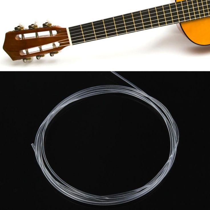 Купить товарНовый алиса A106 третье классическая Accoustic нейлон струны для электрогитары в категории Гитары и аксессуарына AliExpress.       Про Алиса A106 3-й классической акустической Нейлон гитарные струны             Характеристика:      Новый и высок