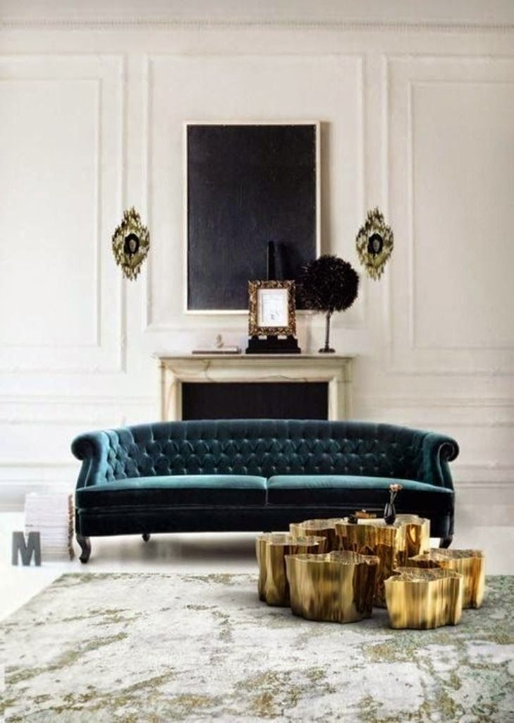 44 best Sofás images on Pinterest Canapes, Armchairs and Couches