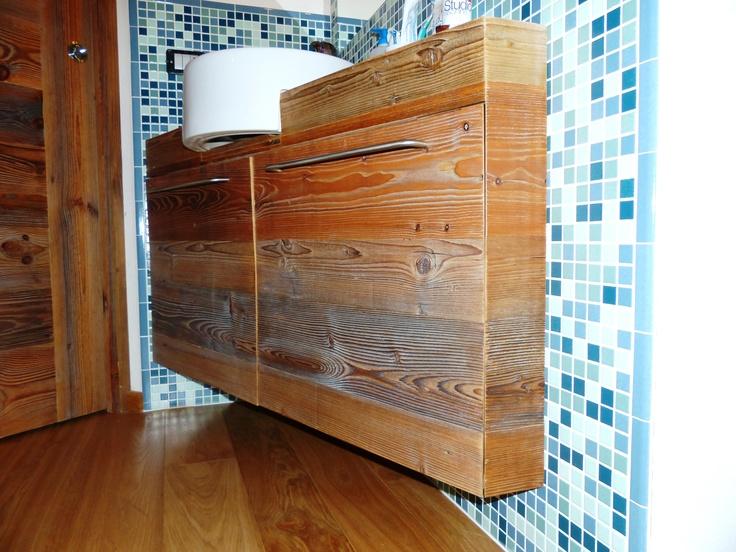 17 migliori idee su mobili in pino su pinterest dipingere mobili in pino antichi mobili - Mobili in pino naturale ...