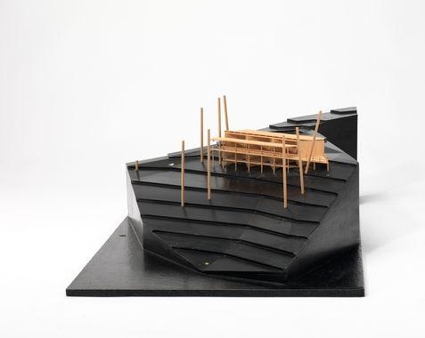DigitaltMuseum - Villa A. Bødtker