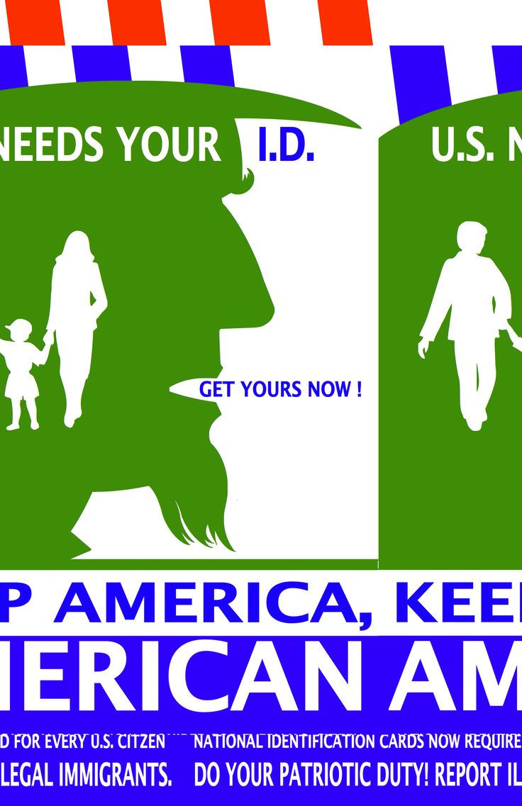 best one nation under blood artwork images blood   keep america american this is a propaganda poster in my new novel one
