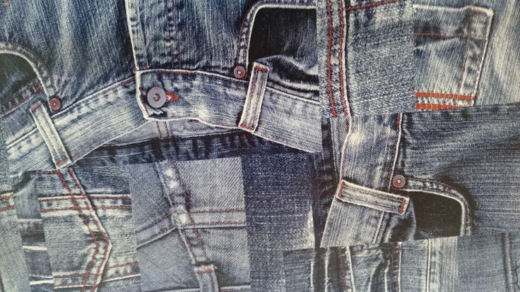 jeans tafelzeil | VIA CANNELLA KINDERWINKEL | CUIJK | www.viacannella.nl