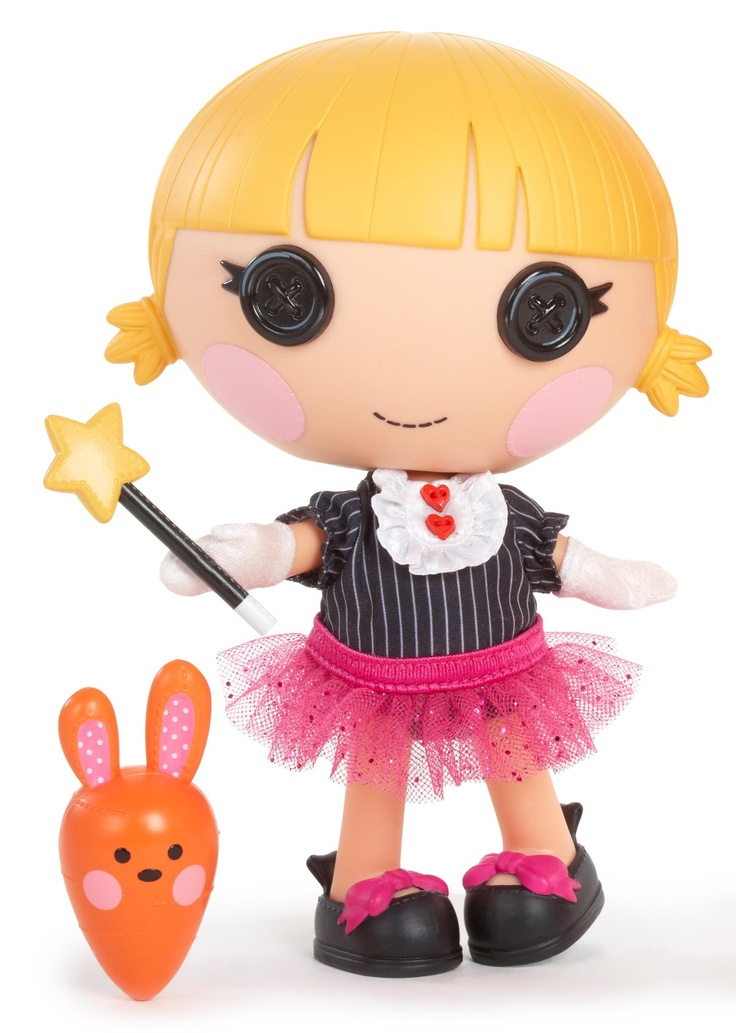 179 Best Lalaloopsy Doll Images On Pinterest  Dolls -2328