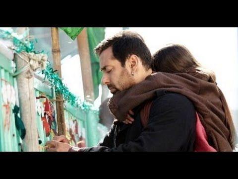 'Bhar Do Jholi Meri' VIDEO Song Launch- Adnan Sami    Bajrangi Bhaijaan ...