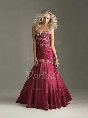 http://www.vbridal.com/Trumpet-Mermaid-Strapless-Sweetheart-Floor-Length-Taffeta-Prom-Dress-With-Ruffle-Lace-Beading-Sequins-g5021713