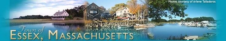 Centennial Grove, Essex, MA  978-768-6531  Email: pwitham@essexma.org  Lakeside picnic area with swimming, docks, sandy beach. Outdoor pavilion to accommodate 100 people. Picnic tables seat 80. Outside rentals of tables and chairs allowed. Available for rental Monday through Friday after 1:00 PM, and anytime on Saturday and Sunday. Wine and Beer license required; $25.00 application fee. $400