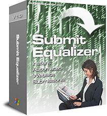 Submit Equalizer - Discover the push-button to increase traffic, rankings and backlinks.  www.digitalbookshops.com #Ebusiness #Emarketing #Submitter