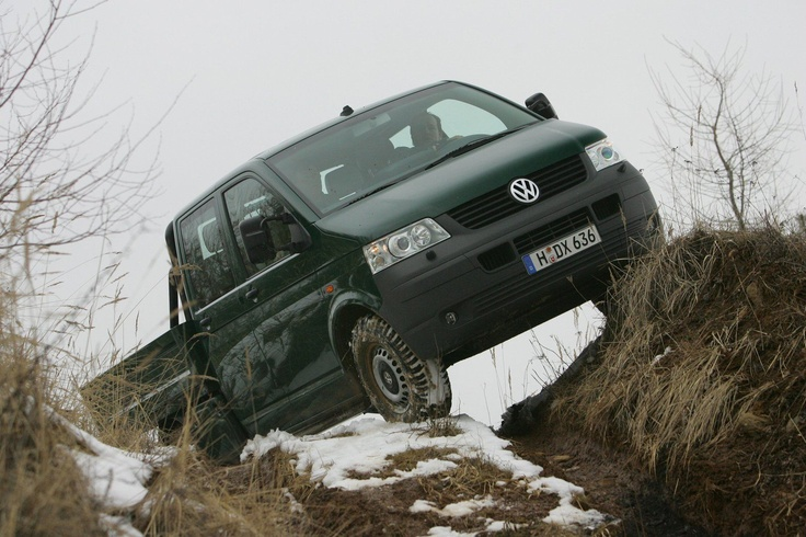 Best 90 transporter images on pinterest automotive engineering vw t5 fandeluxe Choice Image