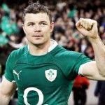 Brian O'Driscoll: sovrano d'Irlanda http://mitidelrugby.altervista.org/brian-odriscoll-sovrano-dirlanda/