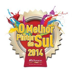 Diário Gaúcho e Tintas Renner irão premiar o melhor pintor.