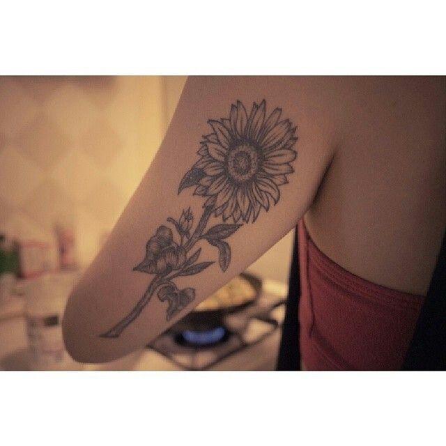 Tattoo by james tran full circle tattoo san diego ca for Full circle tattoo