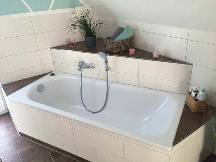 die besten 25 eck wc ideen auf pinterest pulver raumbeleuchtung kleine puderr ume und. Black Bedroom Furniture Sets. Home Design Ideas