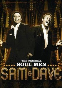 "Samuel David Moore (born Oct 12, 1935) is an American Southern soul and #R&B #singer, who was the tenor vocalist for the soul vocal duo #Sam&Dave from 1961 to 1981. Sam Moore is a member of the Rock & Roll Hall of Fame, the Grammy Hall of Fame (for ""Soul Man""), the Vocal Group Hall of Fame, and a Grammy Award and a multi-Gold Record award-winning recording artist. Sam & Dave were the most successful and critically acclaimed duo in soul music history."