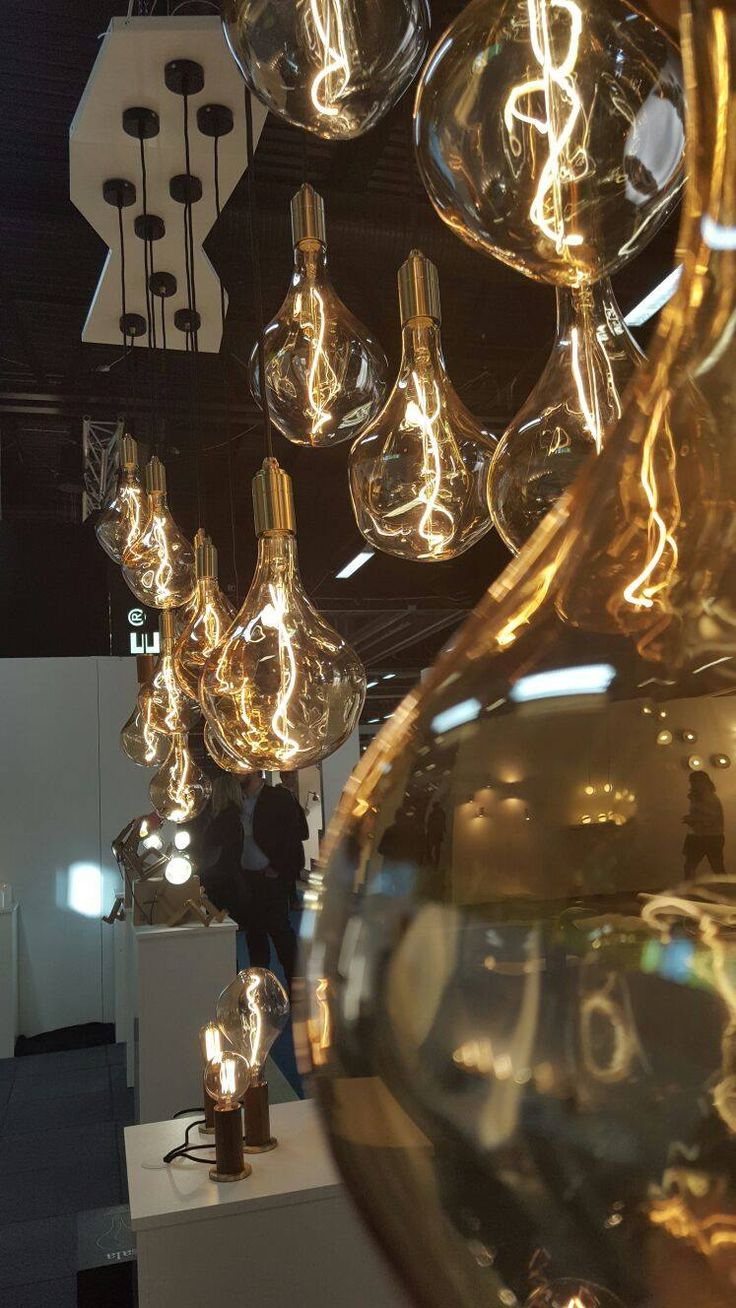 Teardrop st64 william and watson vintage edison bulb industrial light - Find This Pin And More On Tala Led Bulbs