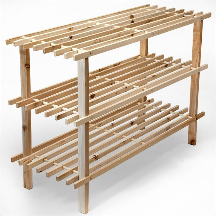 schuhregal outdoor. Black Bedroom Furniture Sets. Home Design Ideas