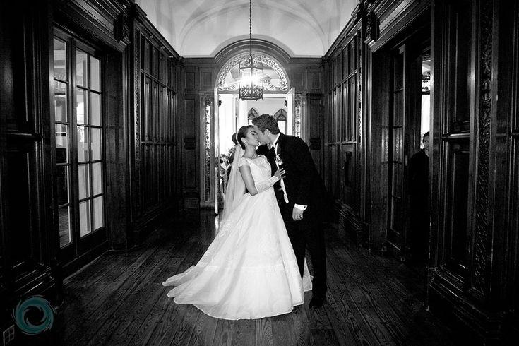 32-Casa-Loma-Wedding