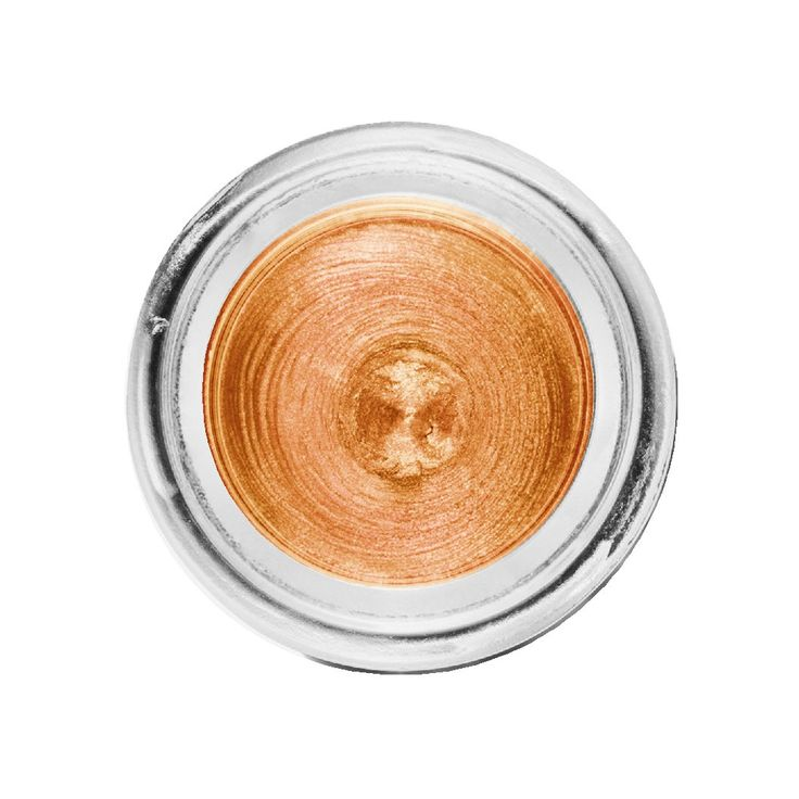 All Natural Bronze Illuminating Highlighting Luminizer Chemical & Additive Free by MommaBNaturals on Etsy