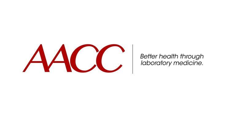With this new event, a partnership between AACC and Al Borg Medical Laboratories, AACC continues its strategy to provide gold standard, actionable information about the latest in clinical testing to a global audience advancing patient care and improving health outcomes worldwide. The program and exposition floor of AACC Middle East will feature the latest [ ] The post AACC Launches AACC Middle East in Abu Dhabi appeared first on STL News.