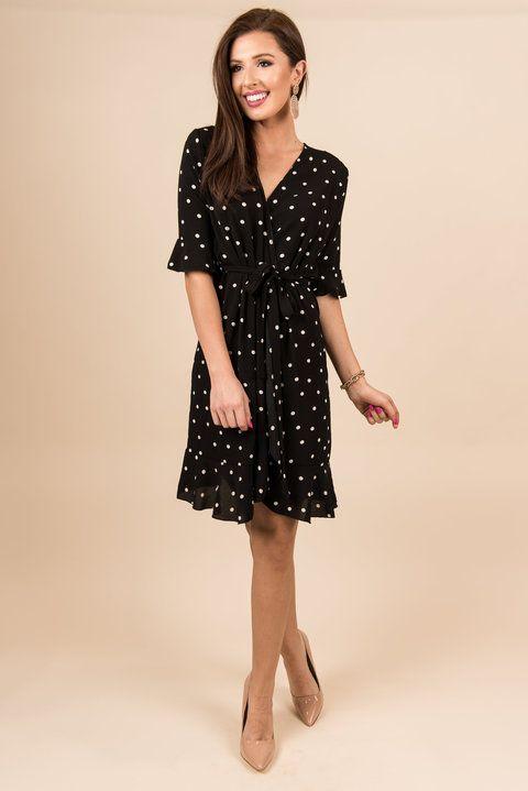 Definition Of Class Dress Black Definition Of Class Dress