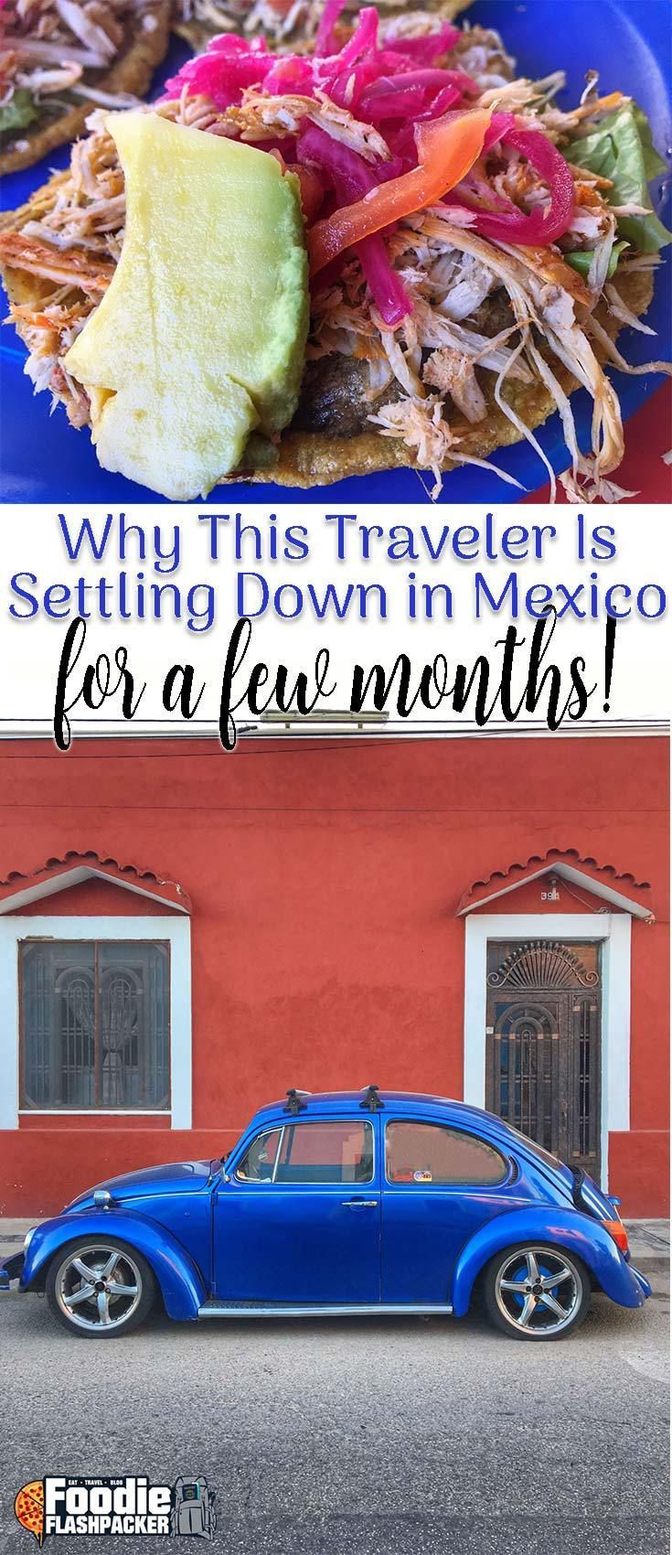 I Ve Moved To Mexico Mexico Mexico Travel Travel Experts