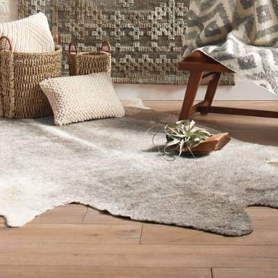 1000 Ideas About Faux Cowhide Rug On Pinterest Cowhide