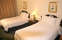 Salisbury Hotel (New York, United States of America) | Expedia.com.au