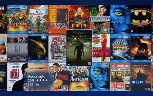 Safe websites to see movies onlineWhen we go to the FREE movies...