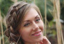 Tutoriel de Maquillage : Dirndl Frisuren fürs Oktoberfest – Flechtfrisuren und Trends…
