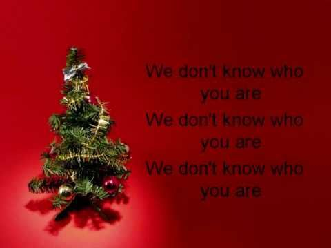 86 best Christmas Songs & Verses & Sayings images on Pinterest ...