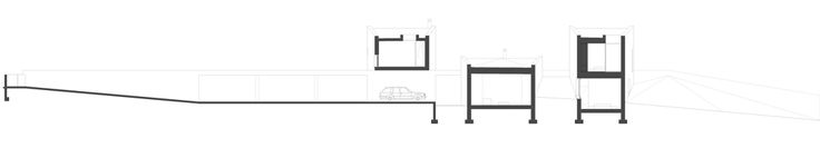Texugueira-house-by-Contaminar-Arquitectos_dezeen_4_1000.gif (1000×182)