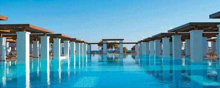grecotel-amirades-crete-beautiful-pool-hotels-around-greece-checkin-trivago-gr