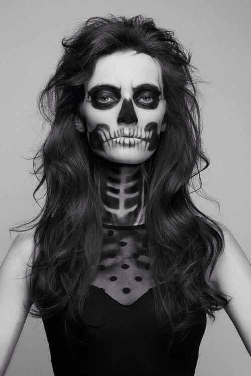 62 best skeleton images on Pinterest   Skeleton, Halloween ideas ...