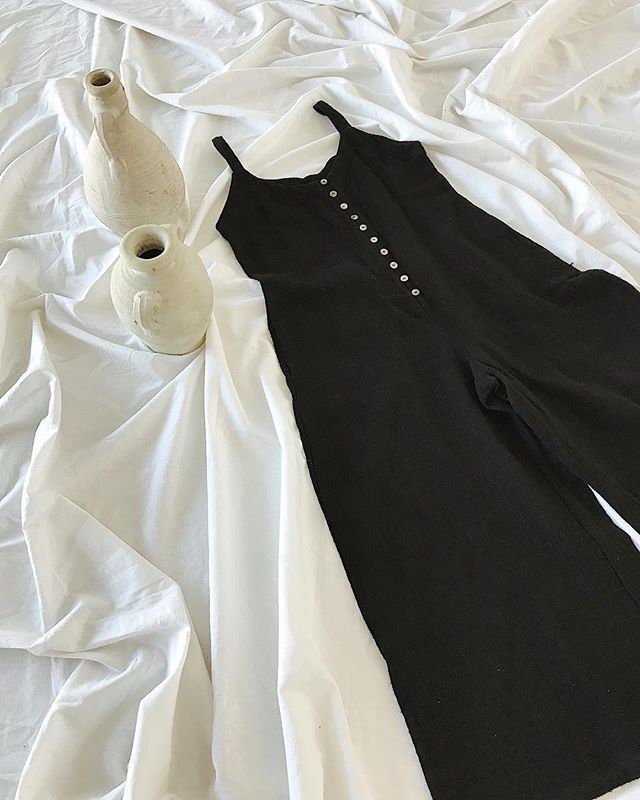 ef500d6014cf8 The Janna Jumpsuit