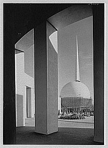 1939fairhelicline.jpg