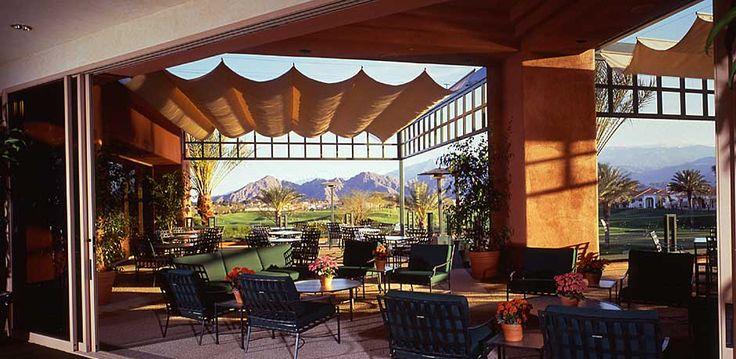 Indian Ridge Country Club | hospitality furniure, sofá chair, furniture concept #hospitalityfurniture #furnituresolutions #designer More: http://www.designcontract.eu/furniture/modern-chairs-trendiest-hotel-restaurants/