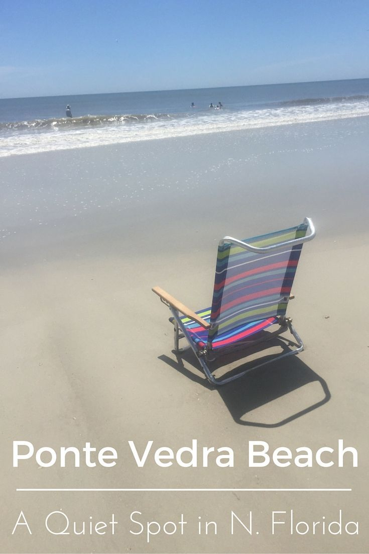 Your home for vacation amp prosperity - A Vrbo Home In Ponte Vedra Beach Fl A Great Spot For A Family Vacation