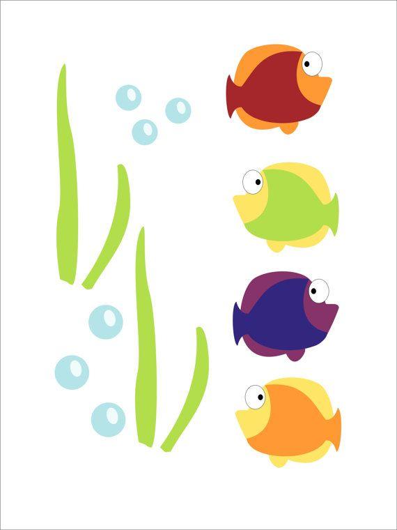 Baño De Una Guarderia:De Baño Del Bebé en Pinterest