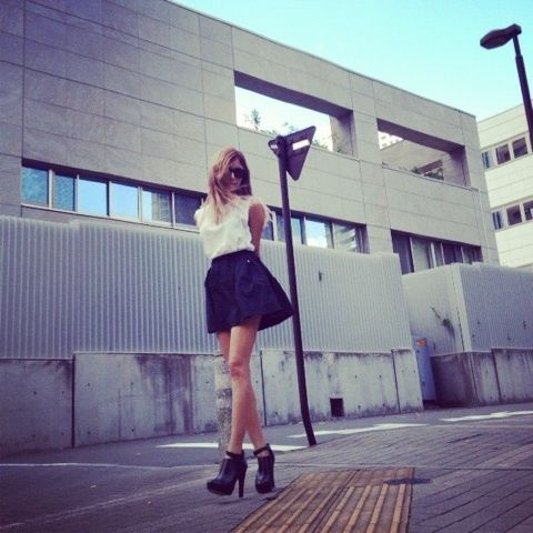 """Image of Good evening ♪ §   """"!! OK OK"""" roller Official Blog Powered by ..."""