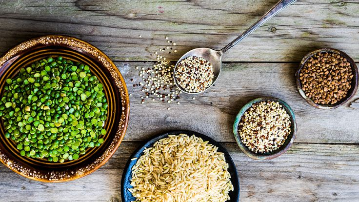 27 Quinoa Health Benefits #healthyeating @CookingDetective
