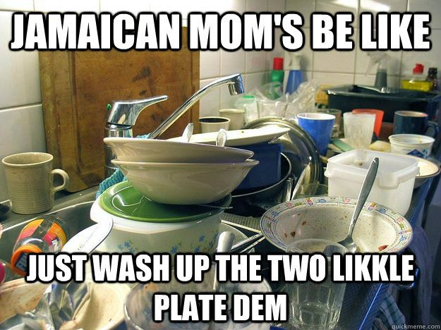 Funny Jamaican Meme : Images about jamaicans be like on pinterest
