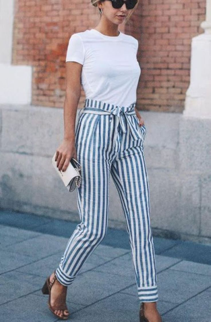 Best 25+ Trendy Summer Outfits Ideas On Pinterest