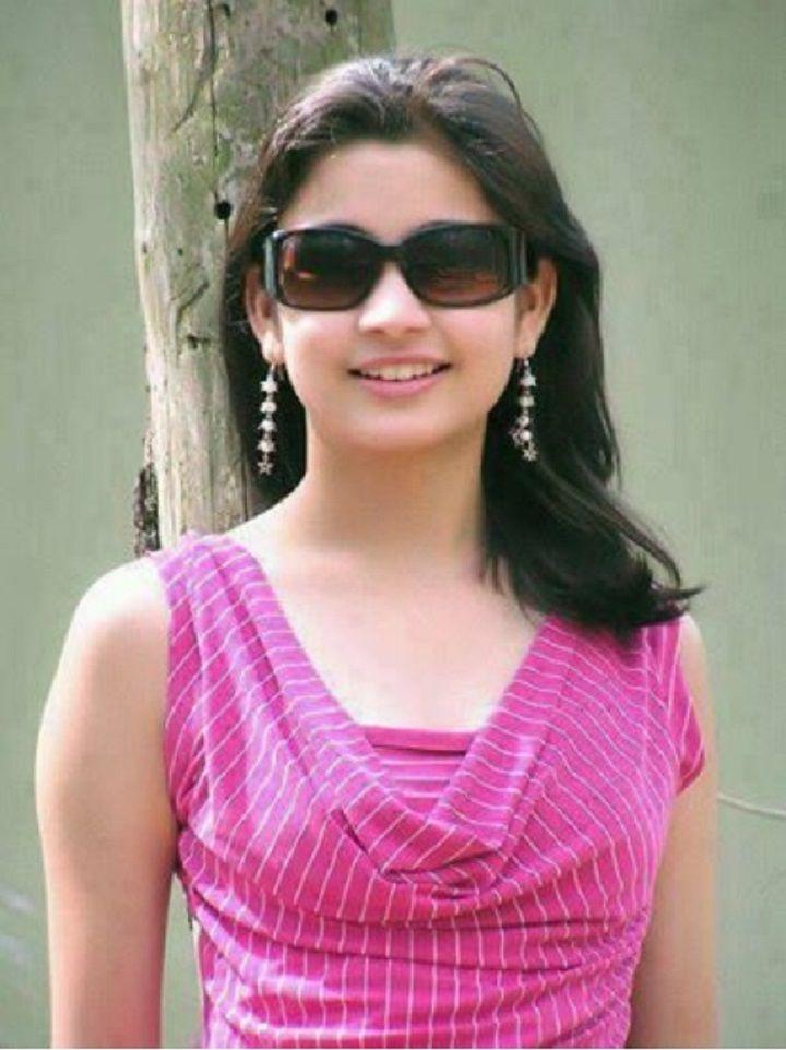 Cute Pakistani Girl Maheen Beauty Pinterest Pakistani - ikea küchen türen
