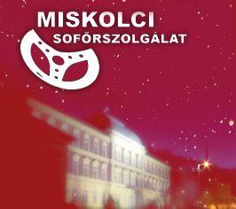Miskolci Sofőrszolgálat - 06 20 411 41 41 - Pótsofőr 25 perc alatt!