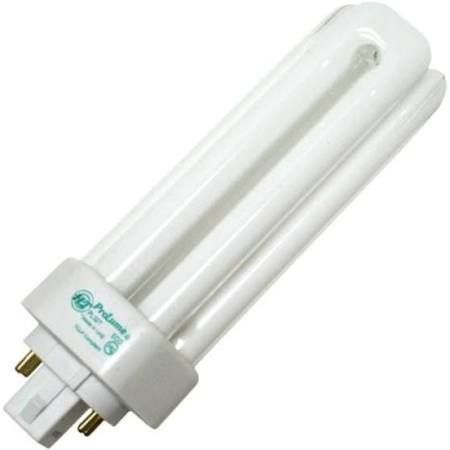 ProLume 109028 32W Triple-Tube Compact Fluorescent Lamp Bulb