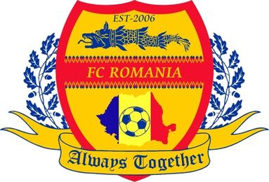 Football Club Romania is a football club based in Cheshunt, Hertfordshire, England. The club are currently members of the Essex Senior League and groundshare at Cheshunt's Theobalds Lane.