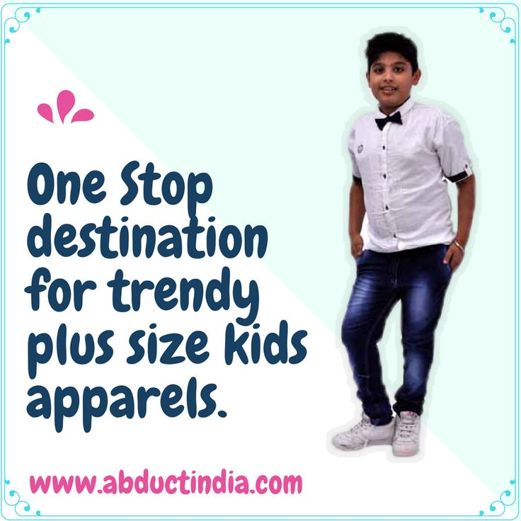Visit abductindia.com and get the best quality plus size apparels at reasonable rates.
