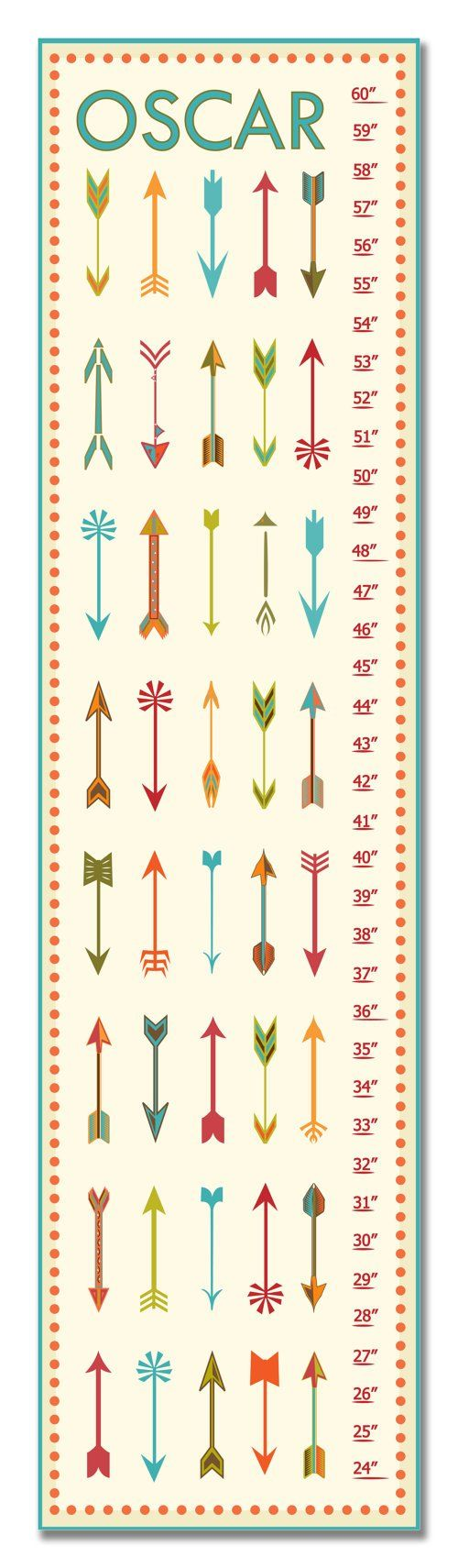 Growth chart for babies calculator gallery free any chart examples online growth chart calculator images free any chart examples best 25 child growth chart ideas on nvjuhfo Image collections