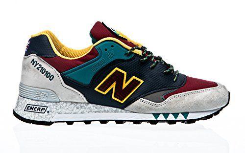 New Balance M577 Napes Pack, NGB burgundy - http://on-line-kaufen.de/new-balance/new-balance-m577-napes-pack-ngb-burgundy